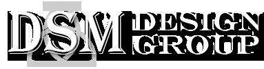 DSM Design Group